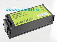 Аккумуляторные батареи ZOLL для дефибриллятора DsA Aed-Pro
