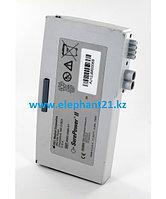 Аккумуляторные батареи ZOLL для дефибриллятора x serie