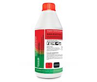 Для бережной очистки от ржавчины и минеральных отложений. SAN-Easygel