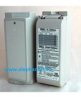 Аккумуляторные батареи ZOLL для дефибриллятора xL serie M