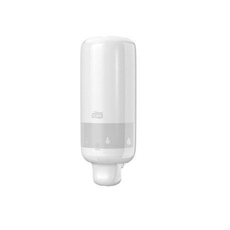 Tork диспенсер для мыла-пены, фото 2