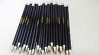 Брендированные карандаши, фото 1