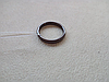 Кольцо керамика, фото 2