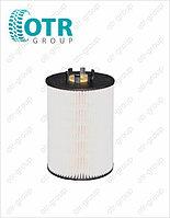 Топливный фильтр Volvo 11988962