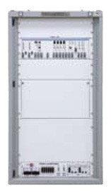Защитный информационный передатчик и приемник / Protective Information Transmitter & Receiver (PITR), фото 2