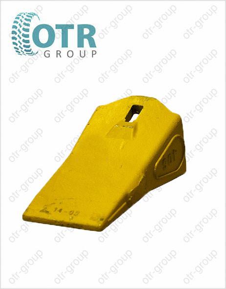Коронка ковша ESCO 206-70-54221 (40S)