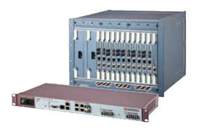 Интеллектуальные системы (Smartgrid Convergence Platform)