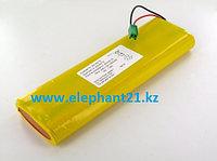 Аккумуляторные батареи GE HEALTHCARE для ЭКГ Cardiosmart - Mac 1200