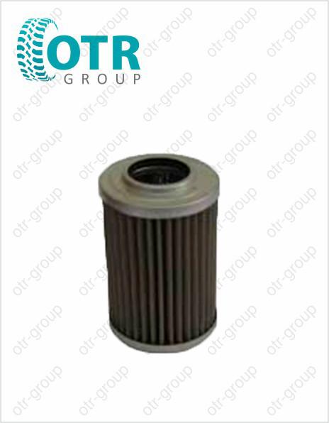 Гидравлический фильтр Volvo 11932811