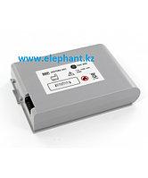 Аккумуляторные батареи GE HEALTHCARE для ЭКГ Mac 800