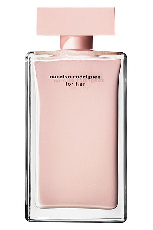 Парфюм Narciso Rodriguez For Her (Оригинал - США)