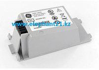 Аккумуляторные батареи GE HEALTHCARE для ЭКГ MAC1600