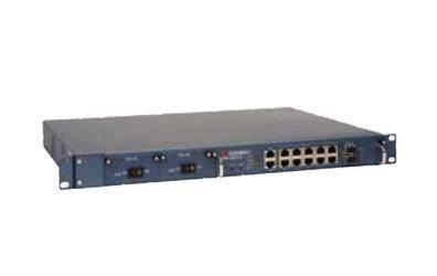 Сетевой коммутатор оптической подстанции (Optical Substation Switch), фото 2
