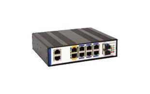 Сетевой коммутатор оптической подстанции (Optical Substation Switch)