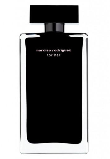 Туалетная вода Narciso Rodriguez For Her (Оригинал - США)