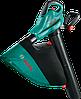 Воздуходувка садовый Bosch ALS 30