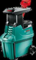 Измельчитель веток Bosch AXT 25 D