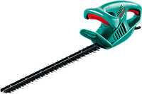 Электрический кусторез Bosch AHS 50-16
