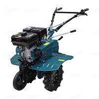 Alteco-8000, мотоблок