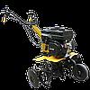 Мотоблок Huter GMC-6.5