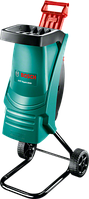 Измельчитель веток Bosch AXT Rapid 2000