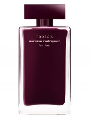 Парфюм Narciso Rodriguez L'Absolu (Оригинал - США)