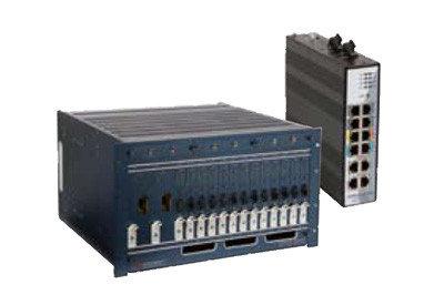 Многофункциональная система оптических трансмиссий (MOTS), фото 2
