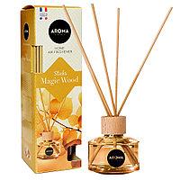 Ароматические палочки Aroma Home 927627 Волшебный лес
