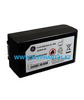 Аккумуляторные батареи GE HEALTHCARE для ЭКГ Mac 2000