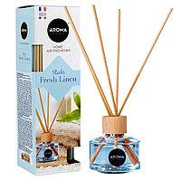 Ароматические палочки Aroma Home Свежесть