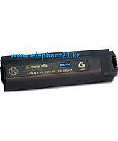 Аккумуляторные батареи GE HEALTHCARE для ЭКГ Mac 5000 - Mac Pac