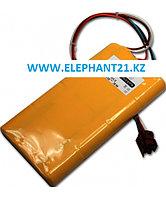 Аккумуляторные батареи GE HEALTHCARE для ЭКГ Mac Pc