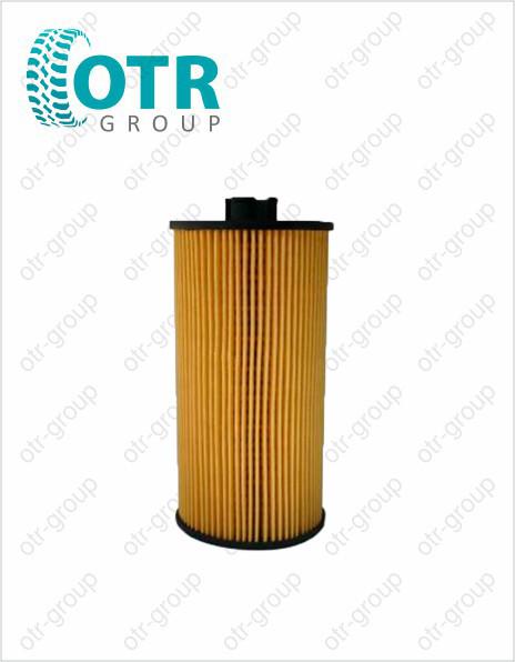 Масляный фильтр Volvo 11708550