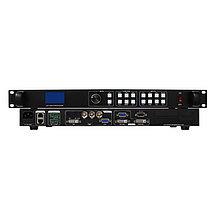 Видеопроцессор AMS-MVP508, фото 2