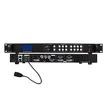 Видеопроцессор AMS-MVP508, фото 3