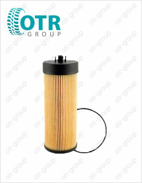 Масляный фильтр Volvo 11708551
