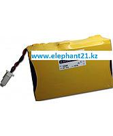 Аккумуляторные батареи philips для ЭКГ Pagicardiette 100