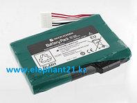 Аккумуляторные батареи nihon kohden для ЭКГ 1500-1550