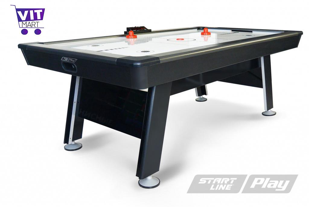 Аэрохоккей / Pro Ice / 7 футов