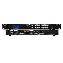 Видеопроцессор AMS-LVP613, фото 3