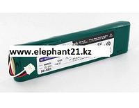 Аккумуляторные батареи nihon kohden для ЭКГ Cardiofax 1250-9620-9629