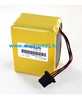 Аккумуляторные батареи nihon kohden для ЭКГ Cardiofax 4201-6000