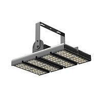 Светодиодный светильник iPower IPTL120W11400-SD