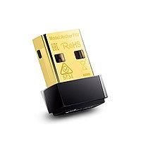 USB адаптер TP-Link Archer T1U