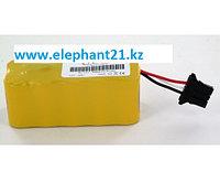 Аккумуляторные батареи nihon kohden для ЭКГ ECG 1350