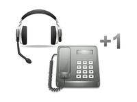 SpRecord, Дополнительный канал Автообзвона