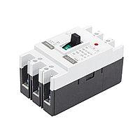 Автоматический выключатель iPower  ВА55-63 3P 25A