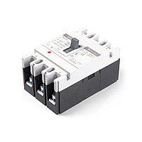 Автоматический выключатель iPower ВА57-225 3P 125A, фото 1