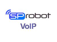 SpRecord SpRobot, VoIP-модуль Автообзвона