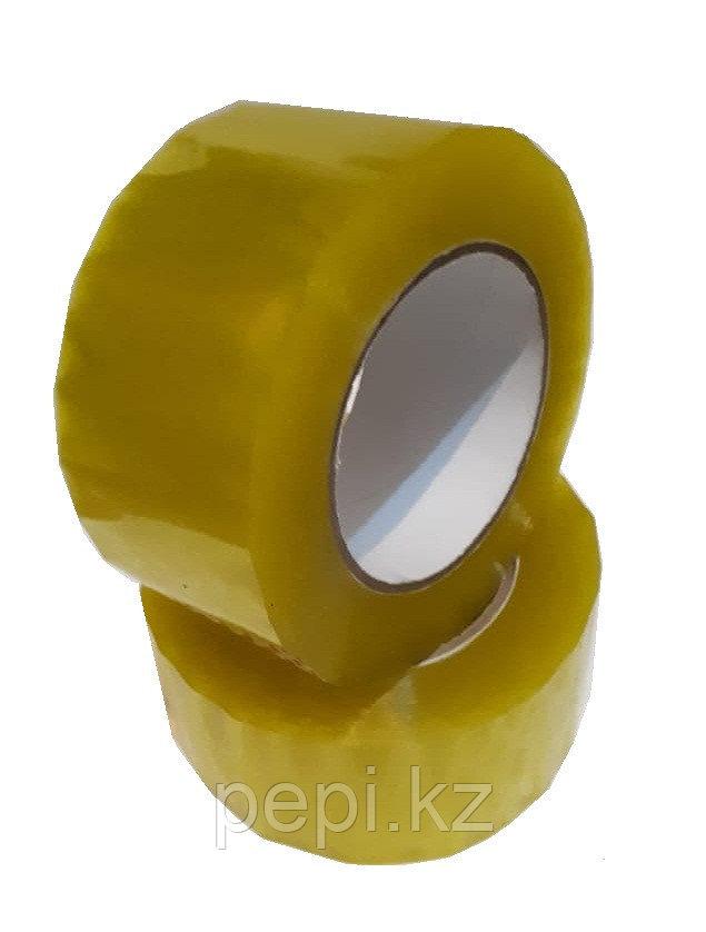 Скотч 57mm*150м